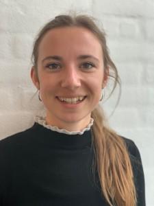 Rie Mikkelsen